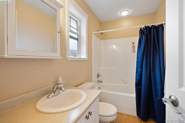 2790 Lakeshore Pl - La Langford Lake Single Family Detached for sale, 3 Bedrooms (417661) #24