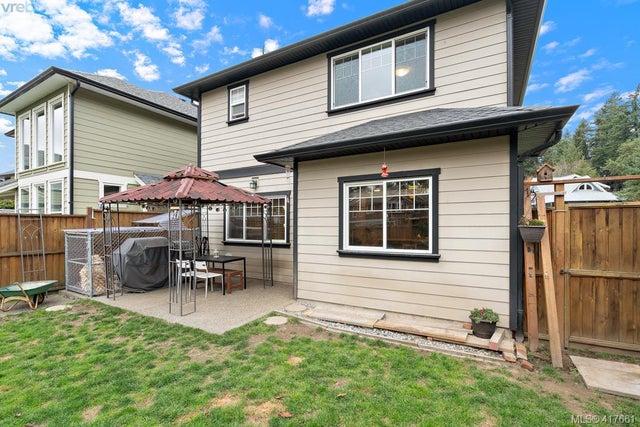 2790 Lakeshore Pl - La Langford Lake Single Family Detached for sale, 3 Bedrooms (417661) #4