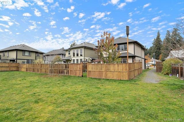 2790 Lakeshore Pl - La Langford Lake Single Family Detached for sale, 3 Bedrooms (417661) #7