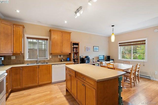 2790 Lakeshore Pl - La Langford Lake Single Family Detached for sale, 3 Bedrooms (417661) #9