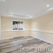 6302 Riverstone Dr - Sk Sunriver Half Duplex for sale, 3 Bedrooms (418816) #10