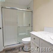 6302 Riverstone Dr - Sk Sunriver Half Duplex for sale, 3 Bedrooms (418816) #11