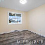 6302 Riverstone Dr - Sk Sunriver Half Duplex for sale, 3 Bedrooms (418816) #13