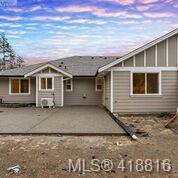 6302 Riverstone Dr - Sk Sunriver Half Duplex for sale, 3 Bedrooms (418816) #2