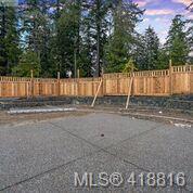 6302 Riverstone Dr - Sk Sunriver Half Duplex for sale, 3 Bedrooms (418816) #3