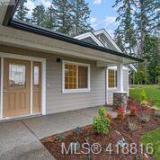 6302 Riverstone Dr - Sk Sunriver Half Duplex for sale, 3 Bedrooms (418816) #4