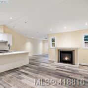 6302 Riverstone Dr - Sk Sunriver Half Duplex for sale, 3 Bedrooms (418816) #5