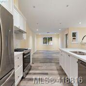 6302 Riverstone Dr - Sk Sunriver Half Duplex for sale, 3 Bedrooms (418816) #6