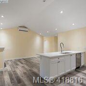 6302 Riverstone Dr - Sk Sunriver Half Duplex for sale, 3 Bedrooms (418816) #8