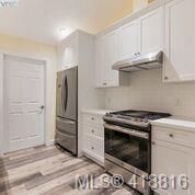 6302 Riverstone Dr - Sk Sunriver Half Duplex for sale, 3 Bedrooms (418816) #9