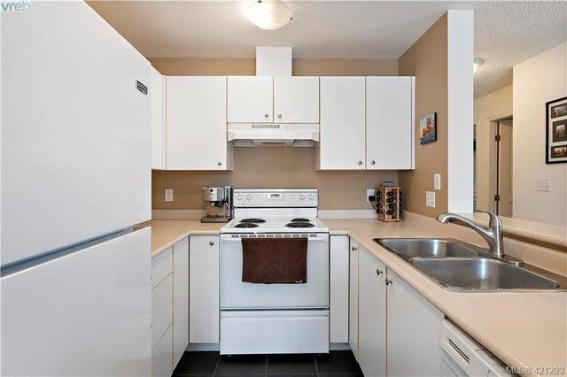 205 971 McKenzie Ave - SE Quadra Condo Apartment for sale, 2 Bedrooms (421293) #10