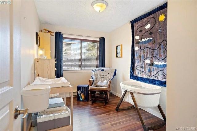 205 971 McKenzie Ave - SE Quadra Condo Apartment for sale, 2 Bedrooms (421293) #11