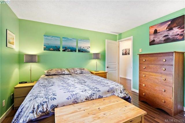 205 971 McKenzie Ave - SE Quadra Condo Apartment for sale, 2 Bedrooms (421293) #12
