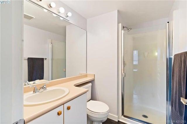 205 971 McKenzie Ave - SE Quadra Condo Apartment for sale, 2 Bedrooms (421293) #13