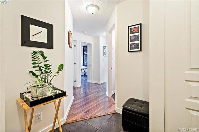 205 971 McKenzie Ave - SE Quadra Condo Apartment for sale, 2 Bedrooms (421293) #14