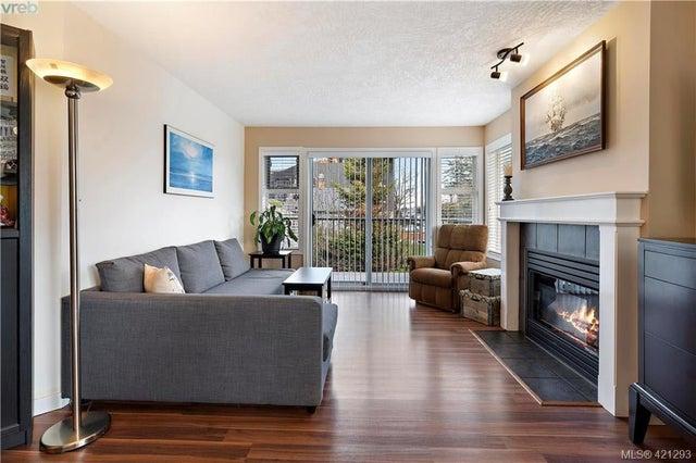 205 971 McKenzie Ave - SE Quadra Condo Apartment for sale, 2 Bedrooms (421293) #2