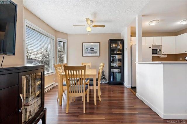 205 971 McKenzie Ave - SE Quadra Condo Apartment for sale, 2 Bedrooms (421293) #5