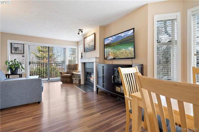 205 971 McKenzie Ave - SE Quadra Condo Apartment for sale, 2 Bedrooms (421293) #6