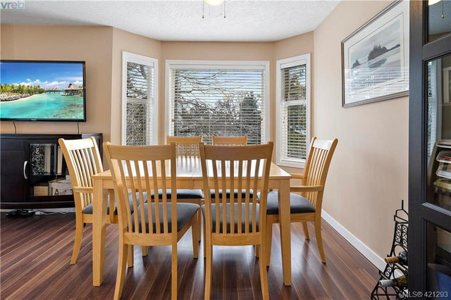 205 971 McKenzie Ave - SE Quadra Condo Apartment for sale, 2 Bedrooms (421293) #7