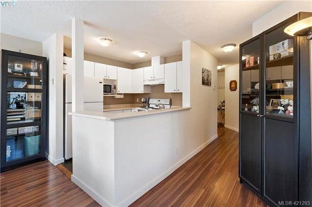 205 971 McKenzie Ave - SE Quadra Condo Apartment for sale, 2 Bedrooms (421293) #8