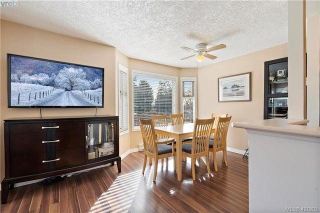 205 971 McKenzie Ave - SE Quadra Condo Apartment for sale, 2 Bedrooms (421293) #9
