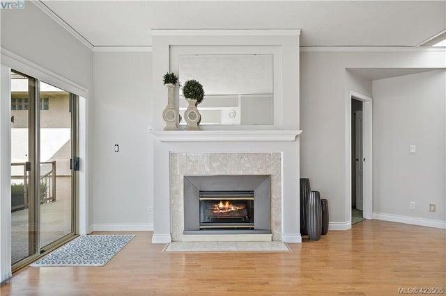 54 4318 Emily Carr Dr - SE Broadmead Row/Townhouse for sale, 2 Bedrooms (423506) #10