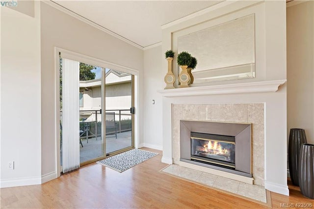 54 4318 Emily Carr Dr - SE Broadmead Row/Townhouse for sale, 2 Bedrooms (423506) #12