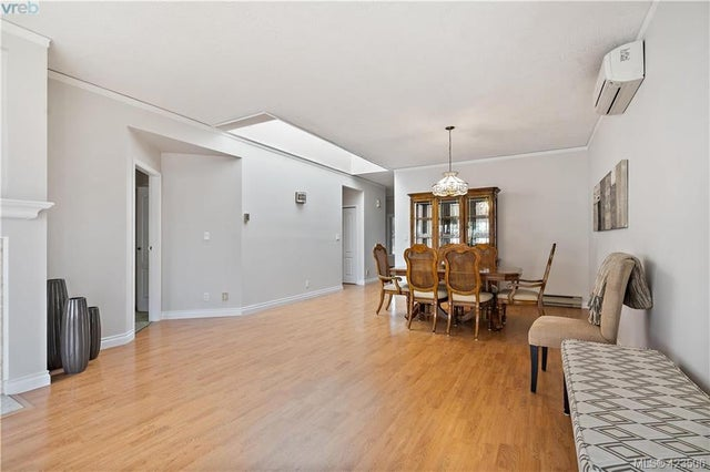 54 4318 Emily Carr Dr - SE Broadmead Row/Townhouse for sale, 2 Bedrooms (423506) #15