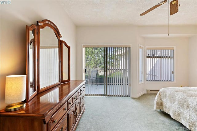 54 4318 Emily Carr Dr - SE Broadmead Row/Townhouse for sale, 2 Bedrooms (423506) #17