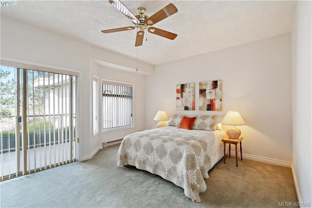 54 4318 Emily Carr Dr - SE Broadmead Row/Townhouse for sale, 2 Bedrooms (423506) #18