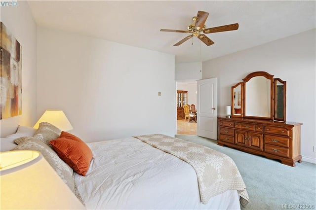 54 4318 Emily Carr Dr - SE Broadmead Row/Townhouse for sale, 2 Bedrooms (423506) #19
