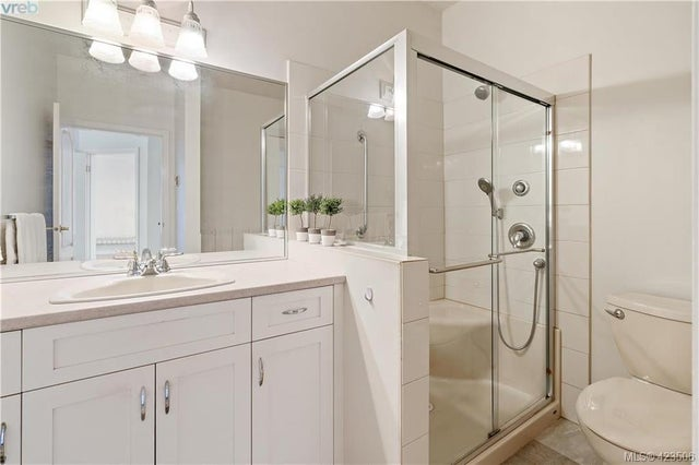 54 4318 Emily Carr Dr - SE Broadmead Row/Townhouse for sale, 2 Bedrooms (423506) #20