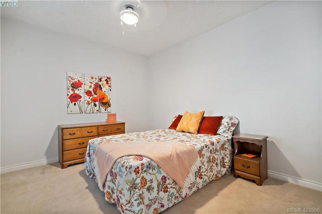54 4318 Emily Carr Dr - SE Broadmead Row/Townhouse for sale, 2 Bedrooms (423506) #21