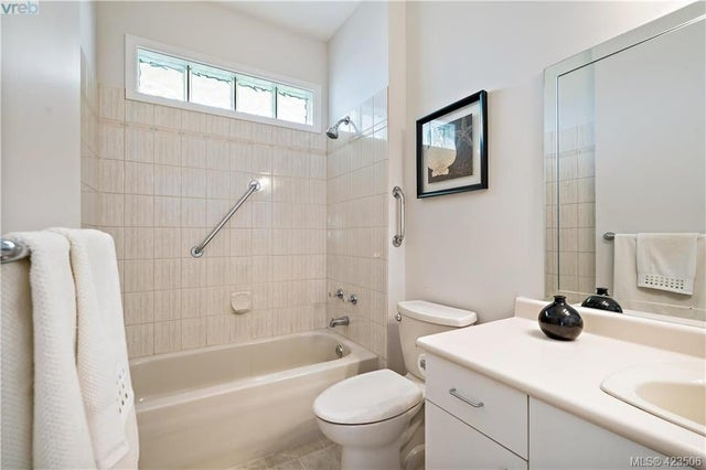 54 4318 Emily Carr Dr - SE Broadmead Row/Townhouse for sale, 2 Bedrooms (423506) #22