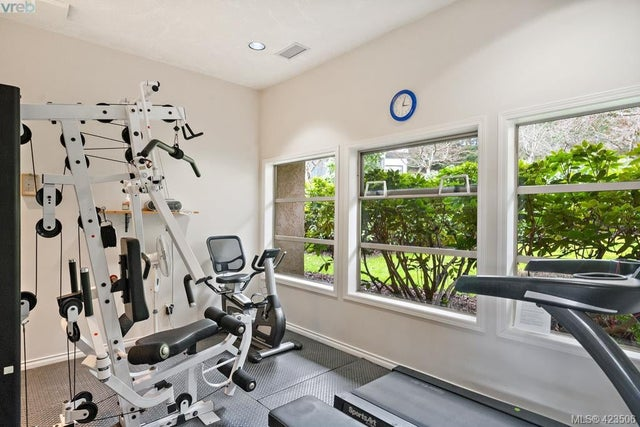 54 4318 Emily Carr Dr - SE Broadmead Row/Townhouse for sale, 2 Bedrooms (423506) #25