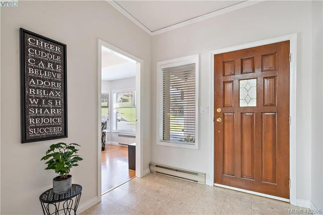 54 4318 Emily Carr Dr - SE Broadmead Row/Townhouse for sale, 2 Bedrooms (423506) #5