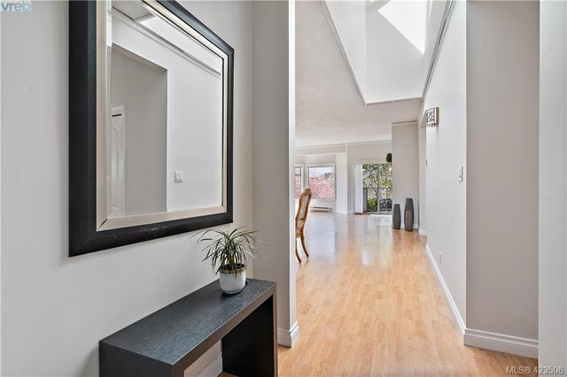 54 4318 Emily Carr Dr - SE Broadmead Row/Townhouse for sale, 2 Bedrooms (423506) #6