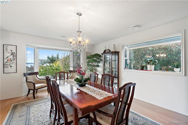 8656 Bourne Terr - NS Bazan Bay Single Family Detached for sale, 4 Bedrooms (424352) #14