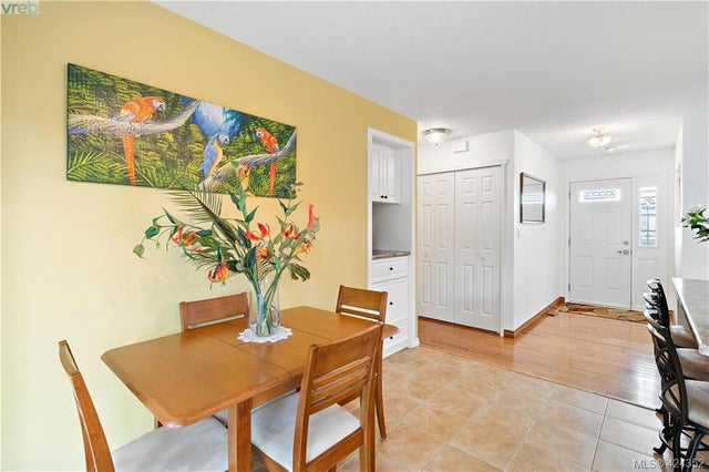 8656 Bourne Terr - NS Bazan Bay Single Family Detached for sale, 4 Bedrooms (424352) #19