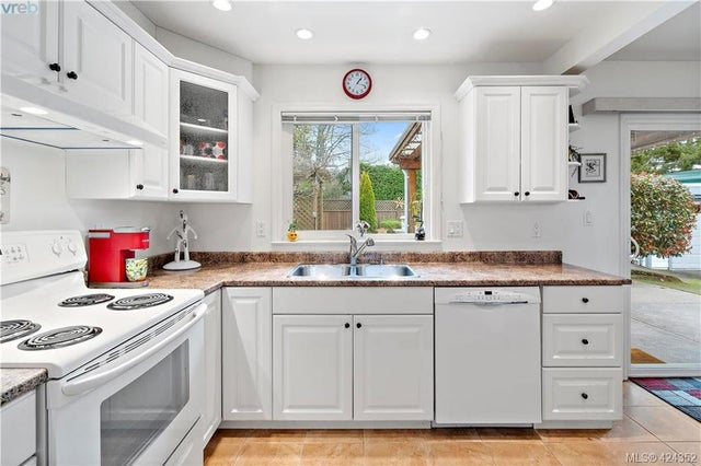 8656 Bourne Terr - NS Bazan Bay Single Family Detached for sale, 4 Bedrooms (424352) #20