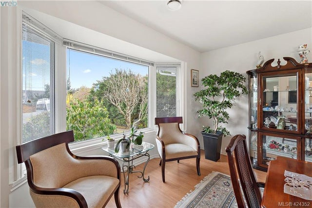 8656 Bourne Terr - NS Bazan Bay Single Family Detached for sale, 4 Bedrooms (424352) #24