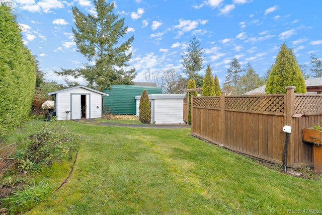 8656 Bourne Terr - NS Bazan Bay Single Family Detached for sale, 4 Bedrooms (424352) #26