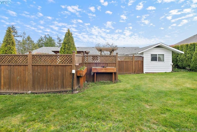 8656 Bourne Terr - NS Bazan Bay Single Family Detached for sale, 4 Bedrooms (424352) #27