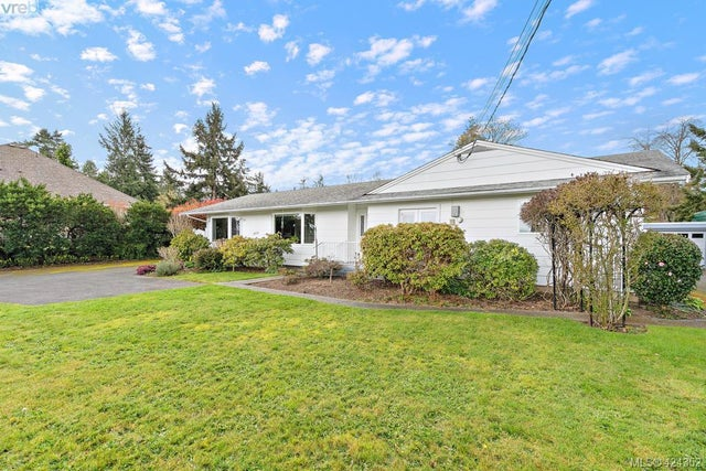 8656 Bourne Terr - NS Bazan Bay Single Family Detached for sale, 4 Bedrooms (424352) #31