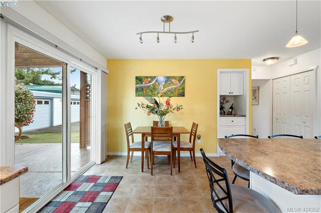 8656 Bourne Terr - NS Bazan Bay Single Family Detached for sale, 4 Bedrooms (424352) #3