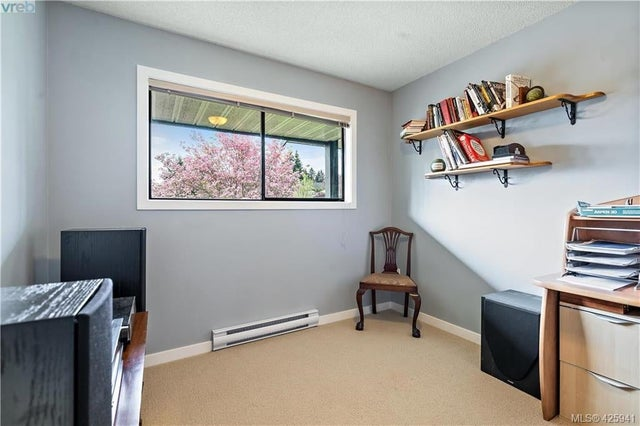2440 Eastgate Pl - CS Tanner Single Family Detached for sale, 4 Bedrooms (425941) #11