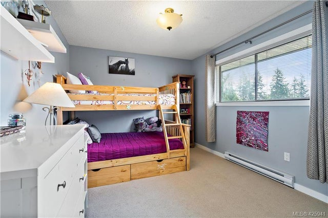 2440 Eastgate Pl - CS Tanner Single Family Detached for sale, 4 Bedrooms (425941) #12
