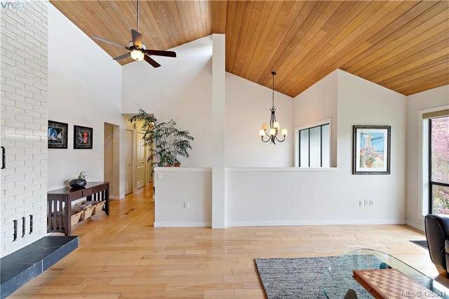 2440 Eastgate Pl - CS Tanner Single Family Detached for sale, 4 Bedrooms (425941) #15