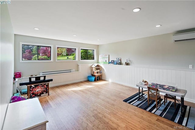 2440 Eastgate Pl - CS Tanner Single Family Detached for sale, 4 Bedrooms (425941) #18
