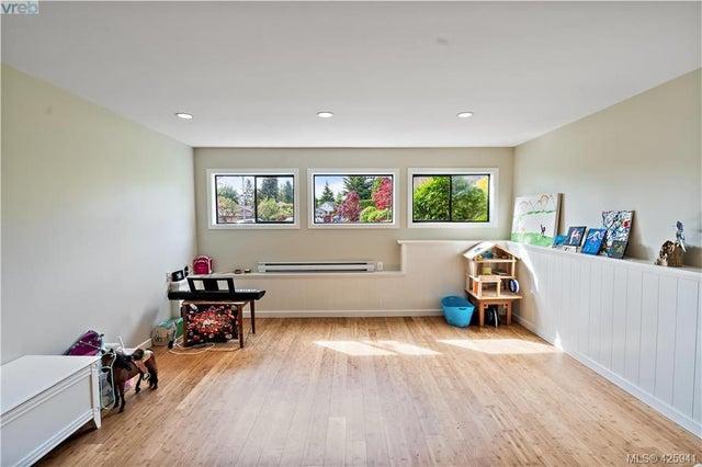 2440 Eastgate Pl - CS Tanner Single Family Detached for sale, 4 Bedrooms (425941) #19